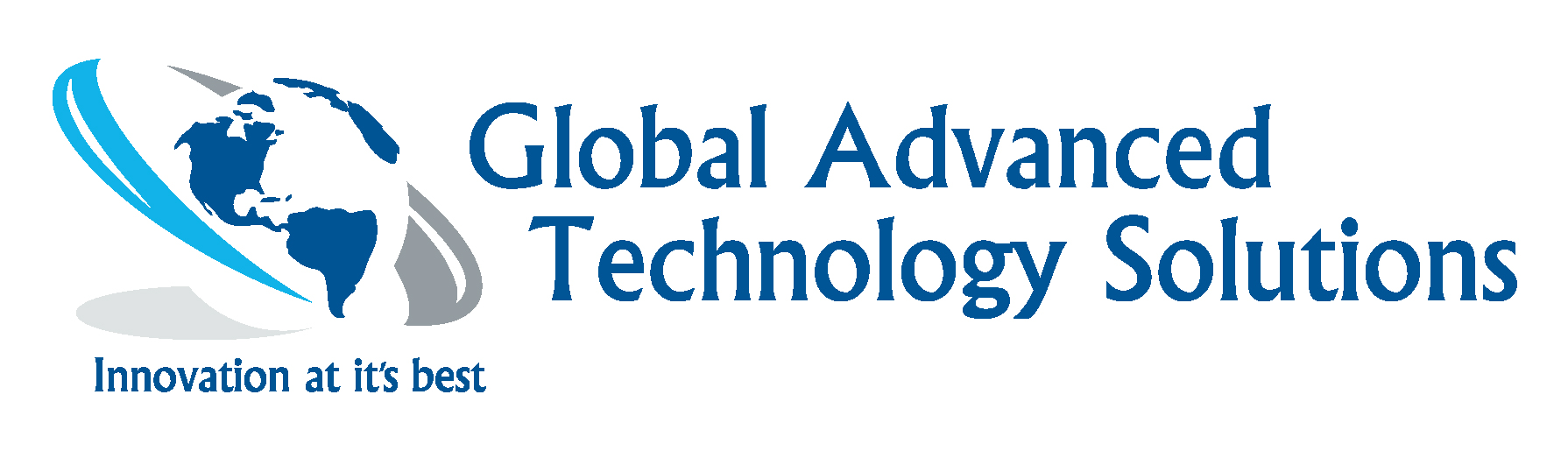 Global Advanced Technology Solutions